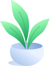 demo-attachment-1548-Plant