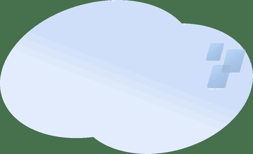 demo-attachment-1601-background-1