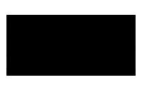 TAEC logo