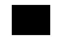 Enkidu logo