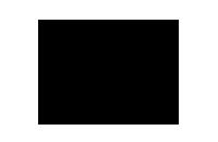 Indochina Research logo